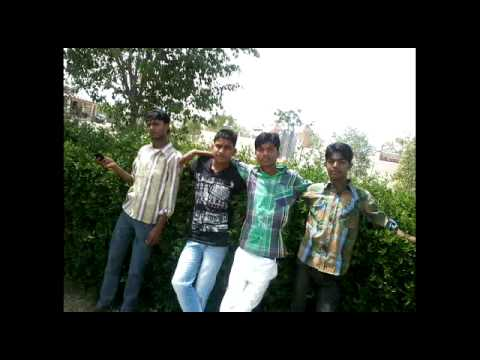 Xxx Jalore Rajasthan video