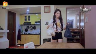Trách Ai Vô Tình Remix - Saka Trương Tuyền