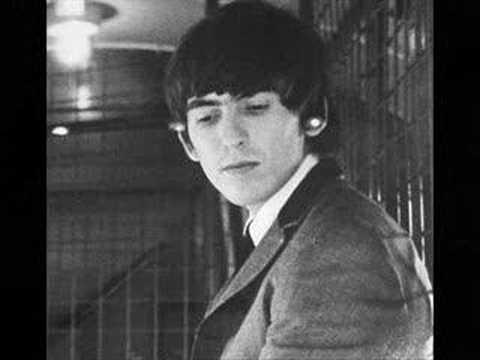 Beatles - Devil In Her Heart
