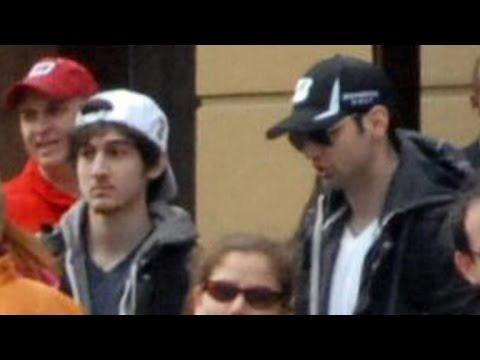 What should we expect in Dzhokhar Tsarnaev's trial?