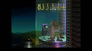 Final Fantasy VII - Let's Play - Part 2