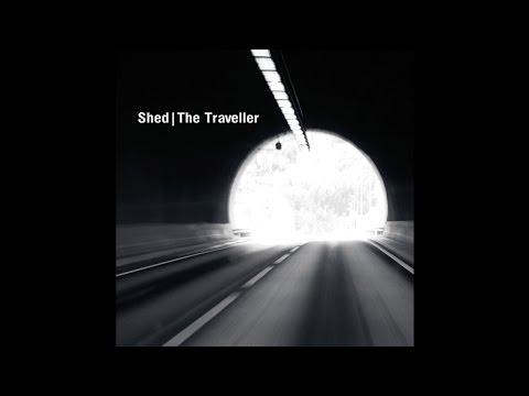 Shed - No Way