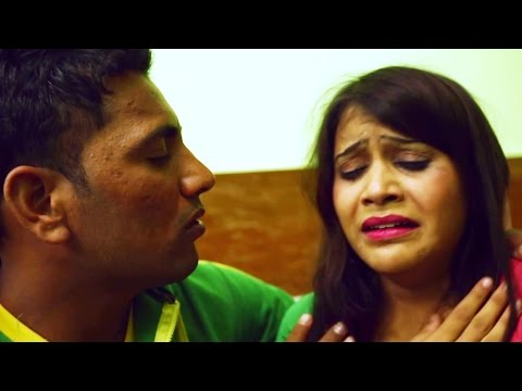 Haryanvi Songs - Sachi Sach Bata De - Latest Haryanvi Song 2015 - Haryanvi Sad Songs video