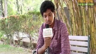 Sri At Soan Papdi Movie Team Interview
