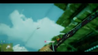 Far Cry 4 - Lucky Shot W/Bow