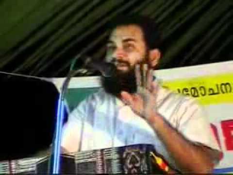 Thodannur Mukhamukham polichezuthu Haneef Kayakkodi 1