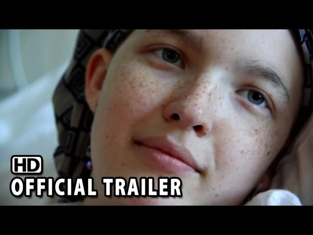 Farewell to Hollywood Official Trailer #1 (2015) HD
