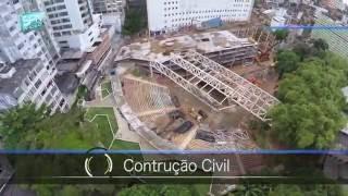 Drone Imagens e Fotos A�reas - SPN Video