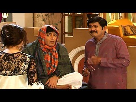 Anita Ji Insults Tiwari Ji In 'Bhabi Ji Ghar Par Hai' | #TellyTopUp