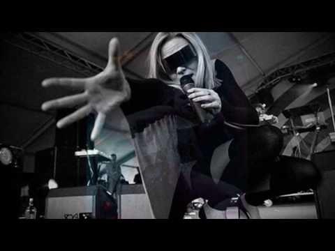 Moloko - The Truth