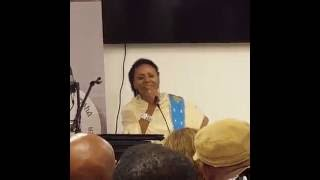 Maritu legesse performing the 4 Ethiopian music scales. የአምባሰል ንግስት ማሪቱ ለገሰ