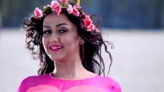 Nice Romantic song From Cheleti Abol Tabol Meyeti Pagol Pagol