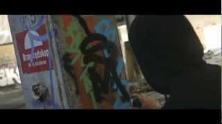 Ismen feat. Martin Zamora (DBS) - Barn av vår tid (Officiell Musikvideo)