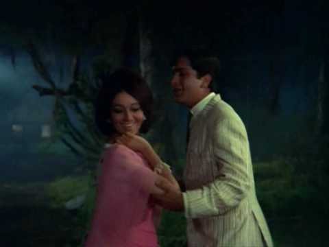Chandni Raat Mein