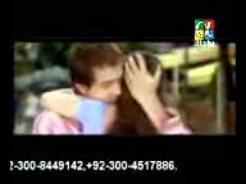 Hum Ko Tum Se Pyar Hai.mp4 video
