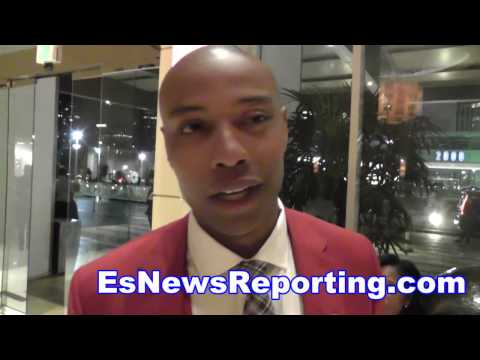 Caron Butler Cavs Will Win says Kobe Is The Best of Our Time Maybe Ever - EsNews NBA