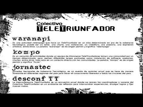 Simulación de fluidos en Blender 2.6 - Petróleo Venezolano y Software Libre