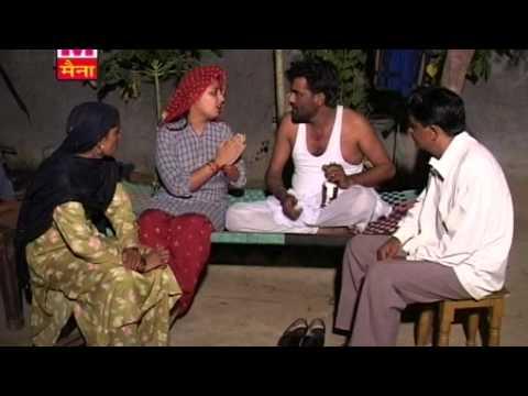 Beti Sharabi Ki Vol 1 Narender Balhara Haryanavi Natak Tragic Maina Sonotek Kuldeep Balhara video