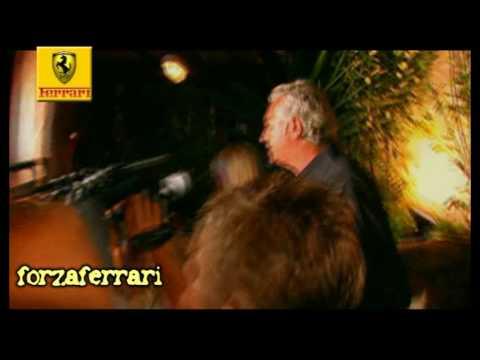 Vita e carriera di Flavio Briatore