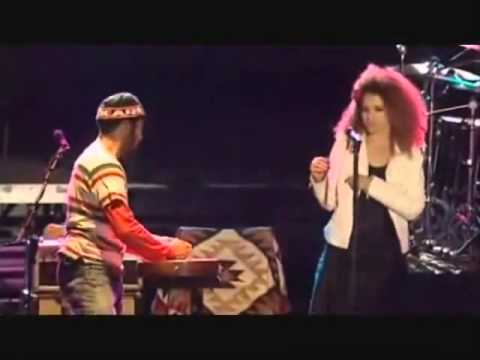 Ben Harper - Boa Sorte Good Luck