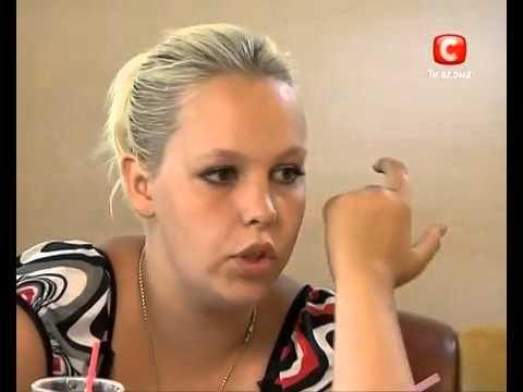 Беременна в 16 смотреть онлайн все выпуски шоу «Вагітна у 16» на СТБ