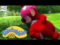 """Teletubbies New Series 