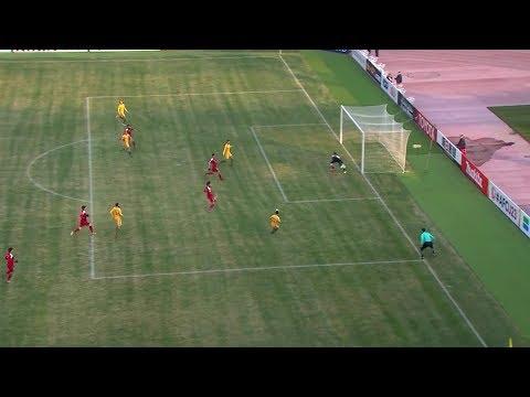 Tin Thể Thao 24h Hôm Nay (7h - 12/1): Quang Hải Tỏa Sáng Giúp U23 Việt Nam Suýt Thắng Hàn Quốc | tin the thao 24h hom nay