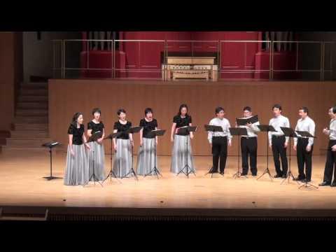Феликс Мендельсон - Andenken, Op. 100, No. 1