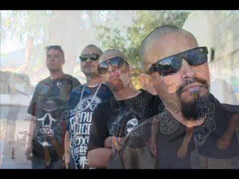 THA CLICKA 2014-matones y bandidos