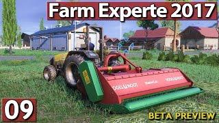 OBSTBAU ► Farm Experte 2017 BETA #9
