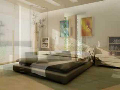 sets windsor flat panel footboard 5 pc natural maple bedroom set bed