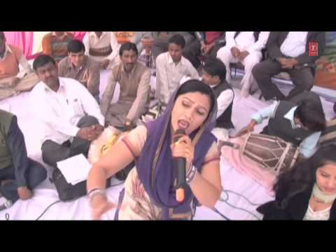 Sawan Barsae He Ri Sakhi (haryanvi Ragini Video Songs) - Rajbala video