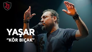 Watch Yasar Kor Bicak video