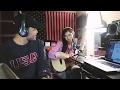 Calvin Harris - Heatstroke Matt Cab  Celeina Ann c...