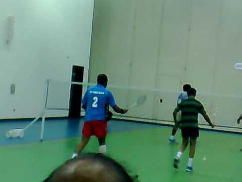 inter oil badminton abudhabi