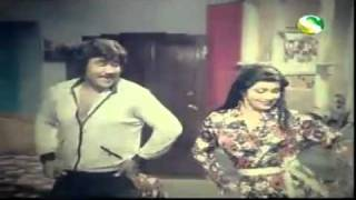 Meel Mohhabbat - Bangla Old Film Song - Haal Chaal