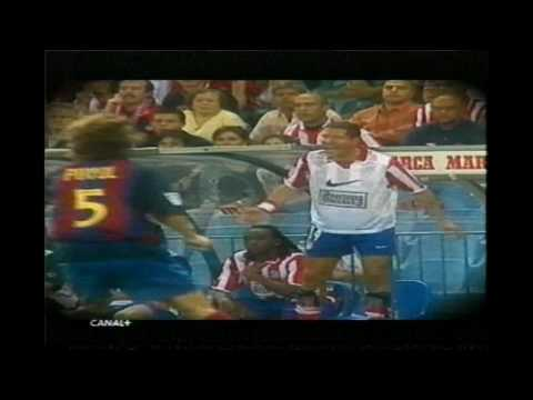 Despedida | Cholo Simeone | Atlético de Madrid