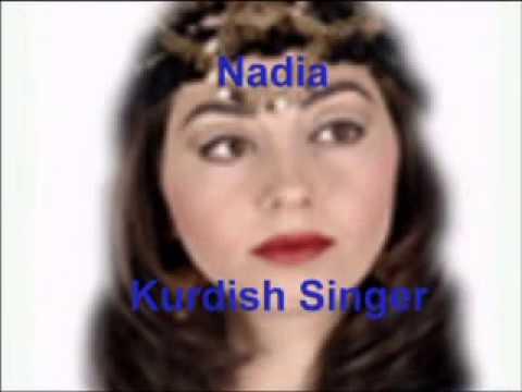 Kurdish Girls and Boys & Kurden ,Kurdinnen 1 (new)