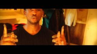 Vídeo 614 de Eminem