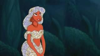 download lagu {deaf Edit} Goddess Jasmine gratis