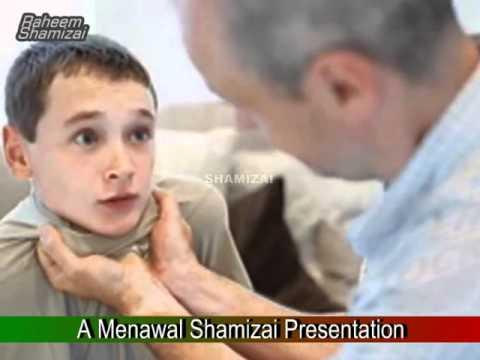 Israr Atal Poetry Mooor By Raheem Sayed Shamizai Of Sangao 03332152311 video