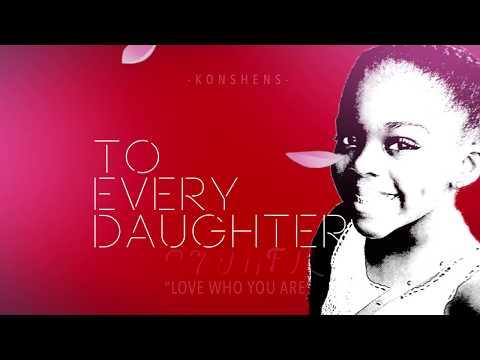 download lagu Konshens - Beautiful Love Who You Are {21st Hapilos} gratis