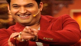 Kapil Sharma to ROMANCE 5 Bollywood heroines in DEBUT FILM