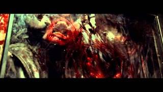 World War Z 2012 Fan-Made Trailer