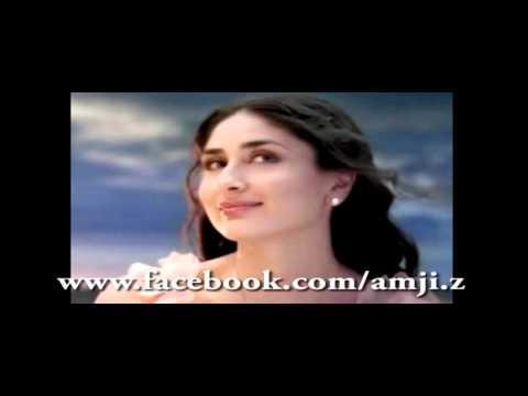 Alfaaz - Haye Mera Dil ( Veeru Mix ) By Dj Veeru video