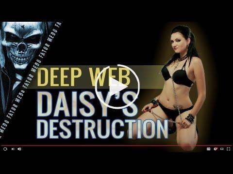 Daisy s destruction