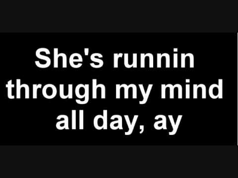 Iyaz - Replay (Lyrics) HiDef