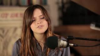Watch Gabrielle Aplin Let Me In video