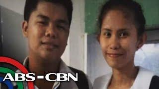 Bandila: VACC naaalarma sa sunod-sunod na kaso ng rape-slay