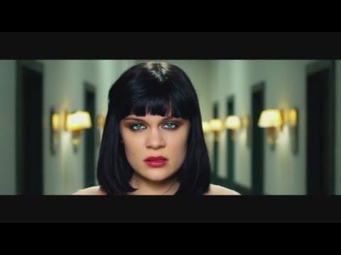 Skeezy - Ajo Te Do [Official Video LYRICS]